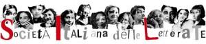 logo2societa