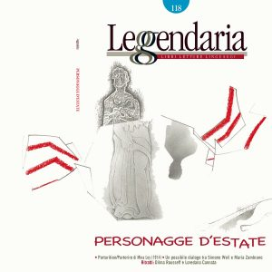 leggendaria16