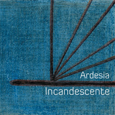 Ardesia Band